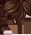 Bun_Hair