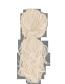 Female hair 13