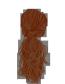 Female hair 10