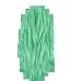 Female hair 15