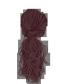 Female hair 12