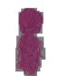 Female hair 8
