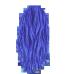 Female hair 14