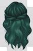 hair 22