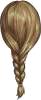 Hair_1