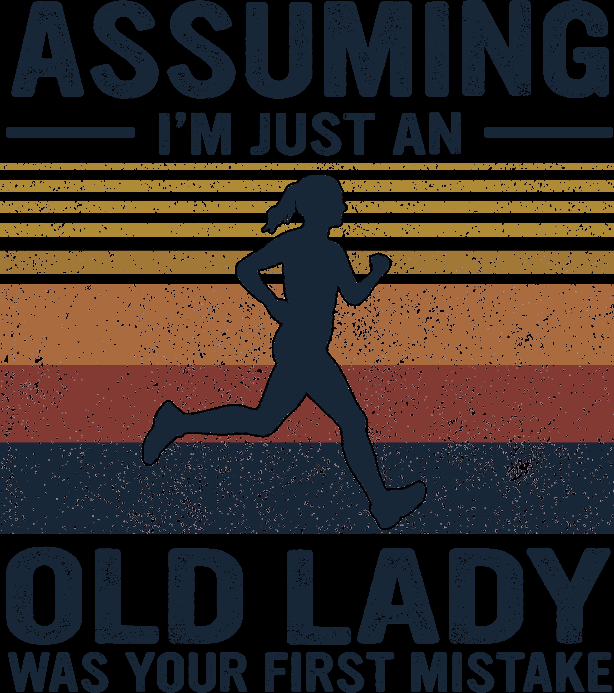 Lady Version