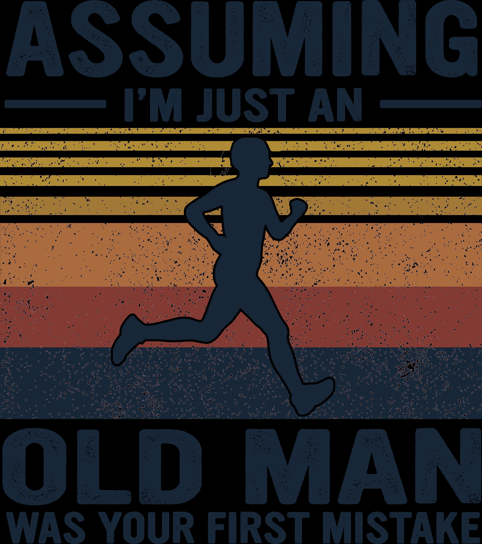 Man Version