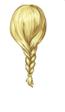 HAIR 14