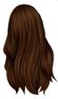 HAIR 20