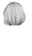 HAIR 16