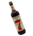 SEAGRAM'S 7 CROWN AMERICAN WHISKEY